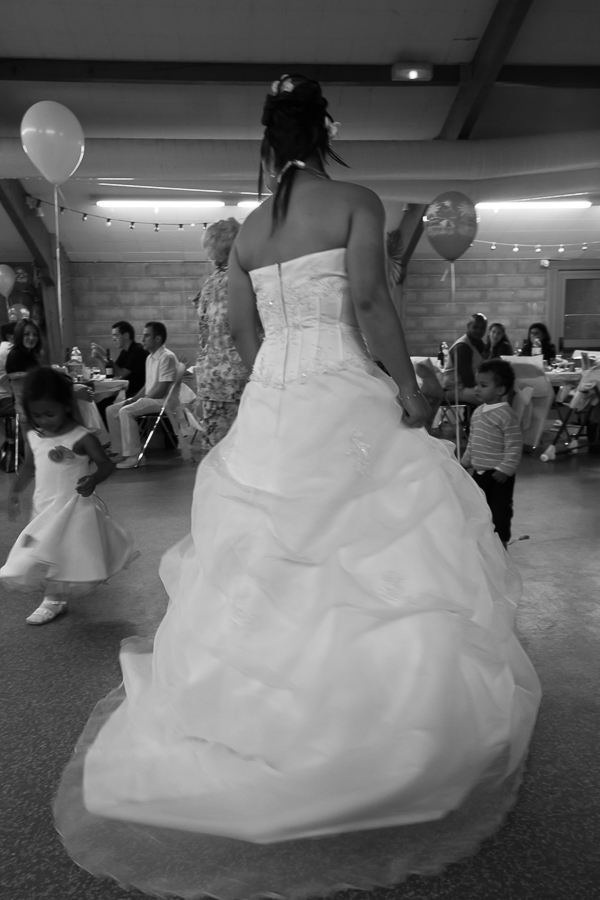 mariages-10