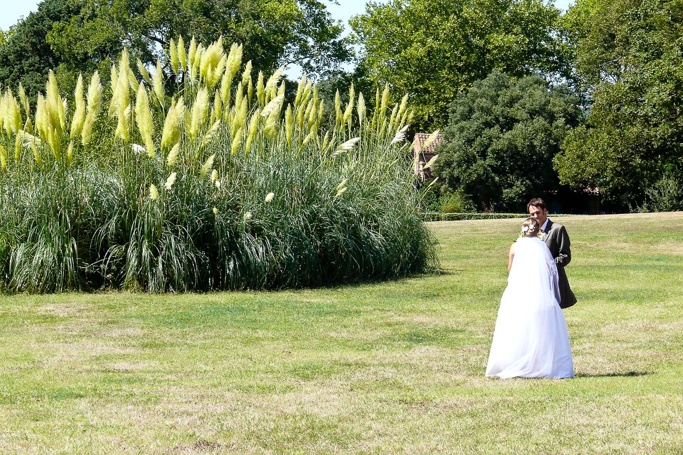 mariages-34