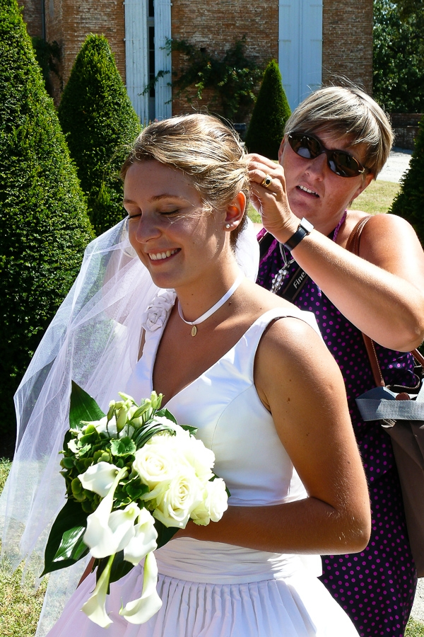 mariages-35