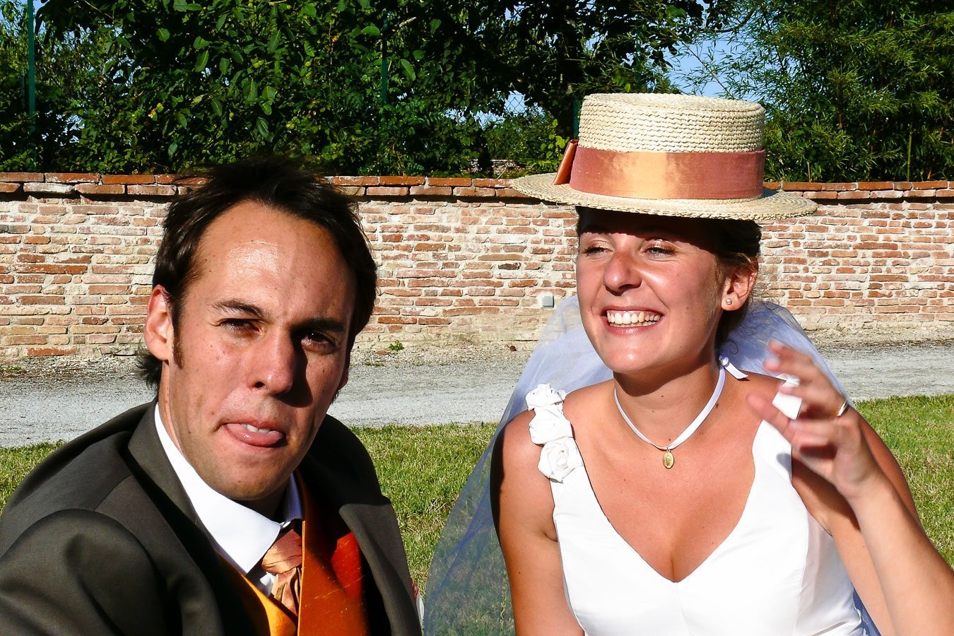 mariages-41
